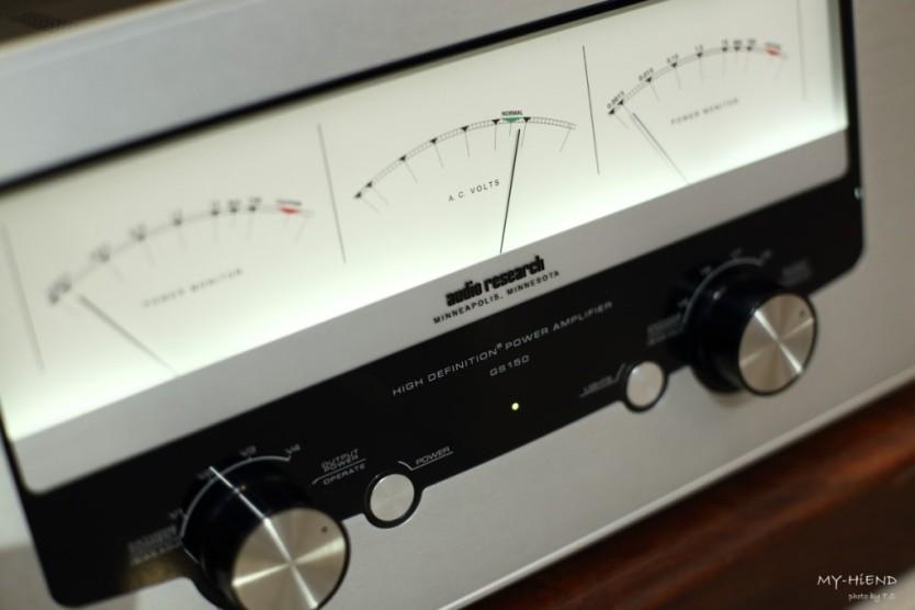 GS150的錶頭非常美麗,指針擁有無限的魅力。G系列的設計維持舊有的元素,但是更時尚精美。