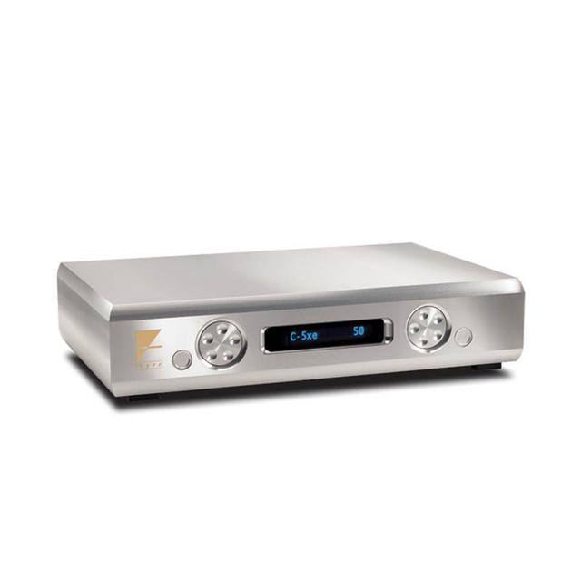 Ayre Acoustics KX-R Twenty前級擴大機