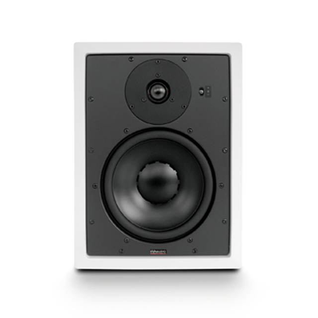 Dynaudio IP24崁入式喇叭