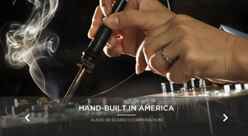audioreseach_hand2-1024x562