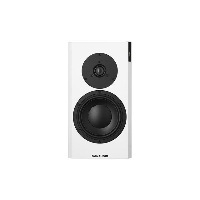 Dynaudio Focus 20 XD主動式無線數位喇叭