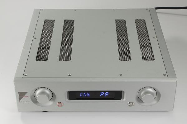 AX5-2