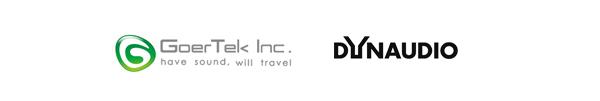 dyna1