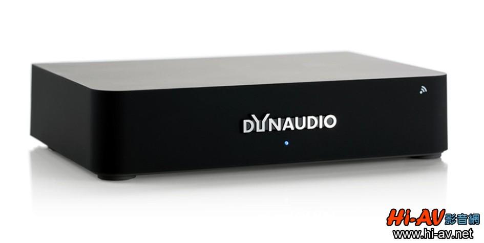如果選購多套Xeo 2或同系列的Xeo 4、Xeo 6喇叭,搭配自家的XEO Hub數位無線發射器(見上圖,詳細說明見這裡)或XEO Connect傳輸器,就可以同時控制多組喇叭,輕鬆建立一套方便操作又好聲的多室音樂播放系統。