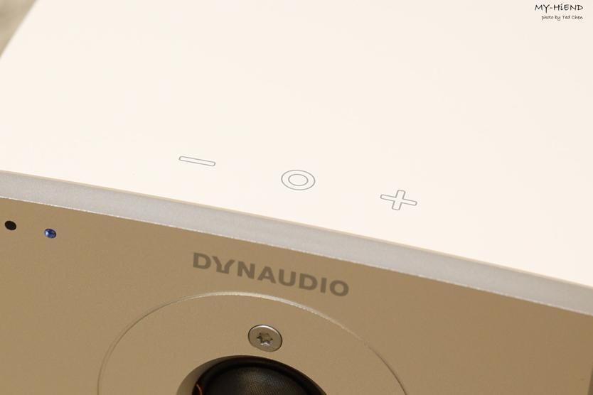 DA_0060 (Copy)