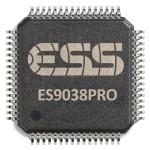 ES9038PRO
