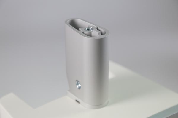 XEO2-12