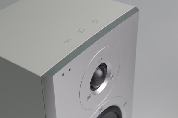 XEO2-3