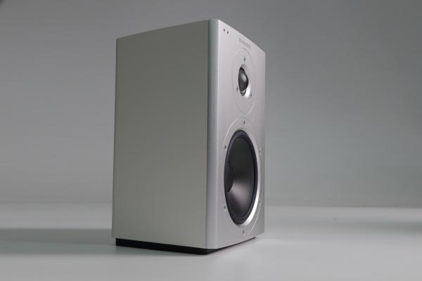 XEO2-5