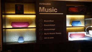 Dynaudio_Music_Series