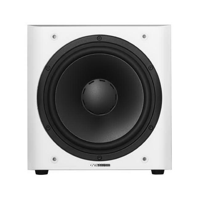 Dynaudio SUB3 超低音喇叭