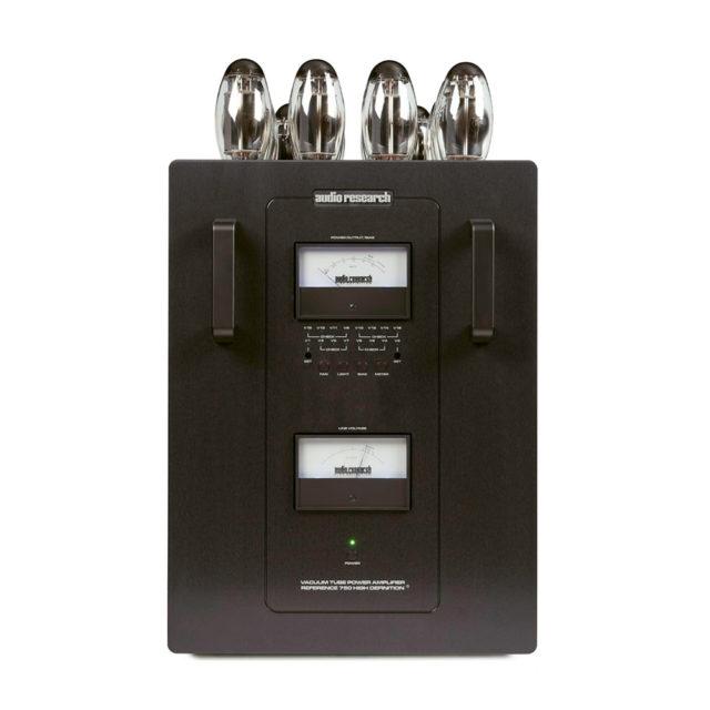 MP8 多訊源播放器
